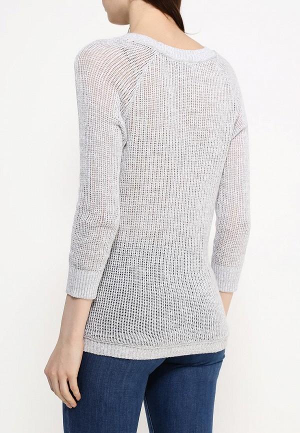 Пуловер Baon (Баон) B136036: изображение 4