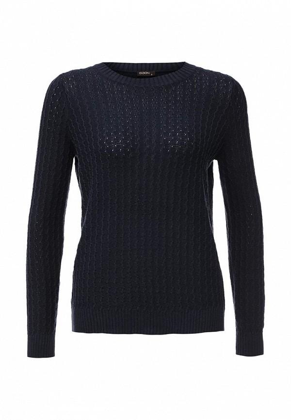 Пуловер Baon (Баон) B136008: изображение 1