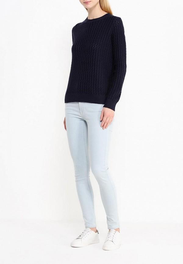 Пуловер Baon (Баон) B136008: изображение 2
