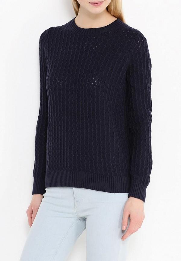 Пуловер Baon (Баон) B136008: изображение 3