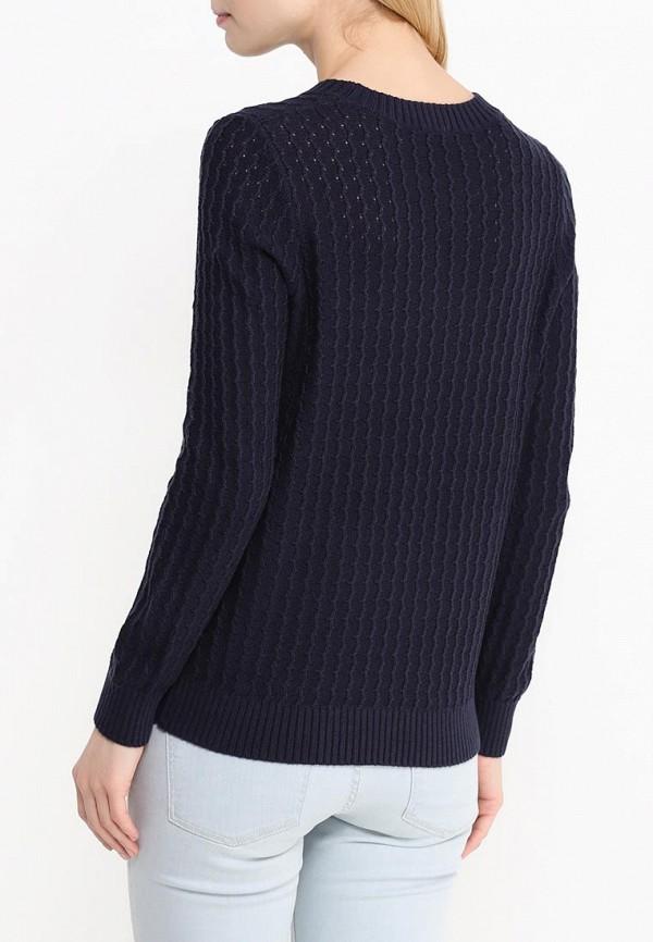 Пуловер Baon (Баон) B136008: изображение 4