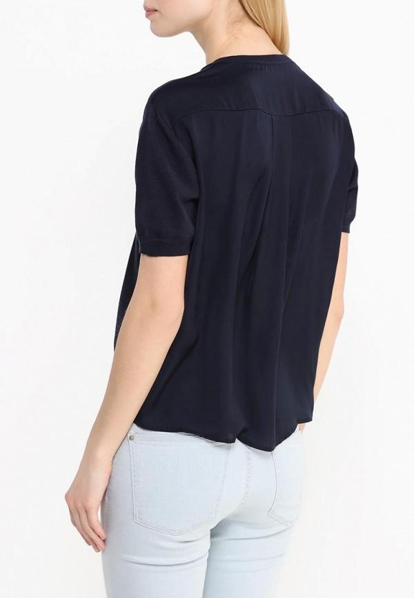 Пуловер Baon (Баон) B136022: изображение 4