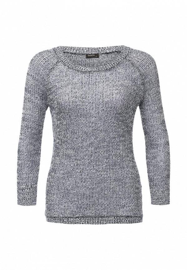 Пуловер Baon (Баон) B136036: изображение 5