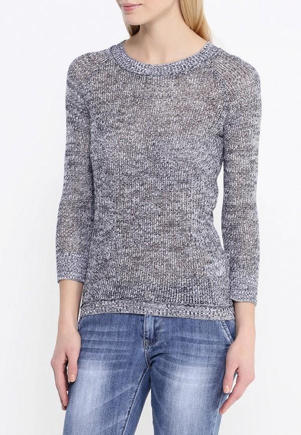 Пуловер Baon (Баон) B136036: изображение 7