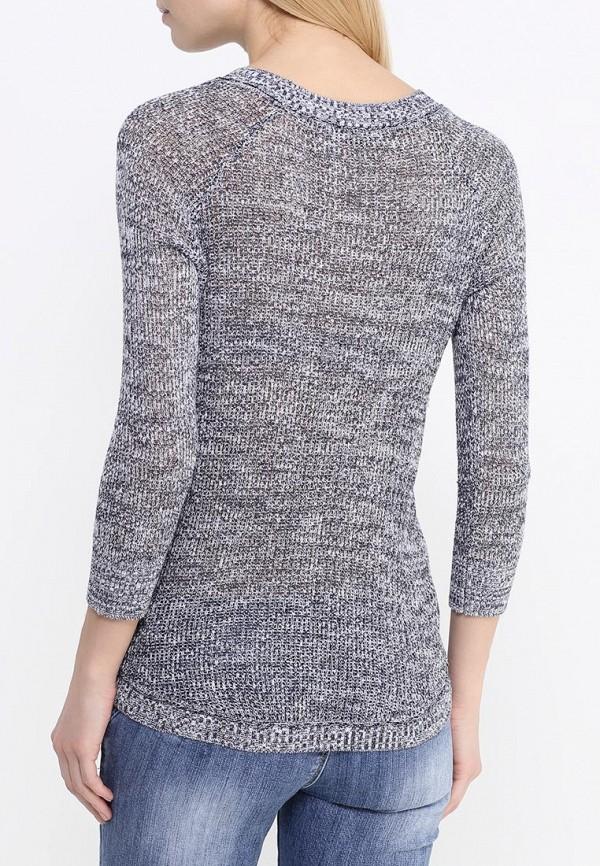 Пуловер Baon (Баон) B136036: изображение 8