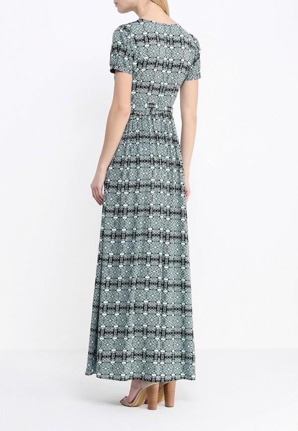 Летнее платье Baon (Баон) B456055: изображение 8