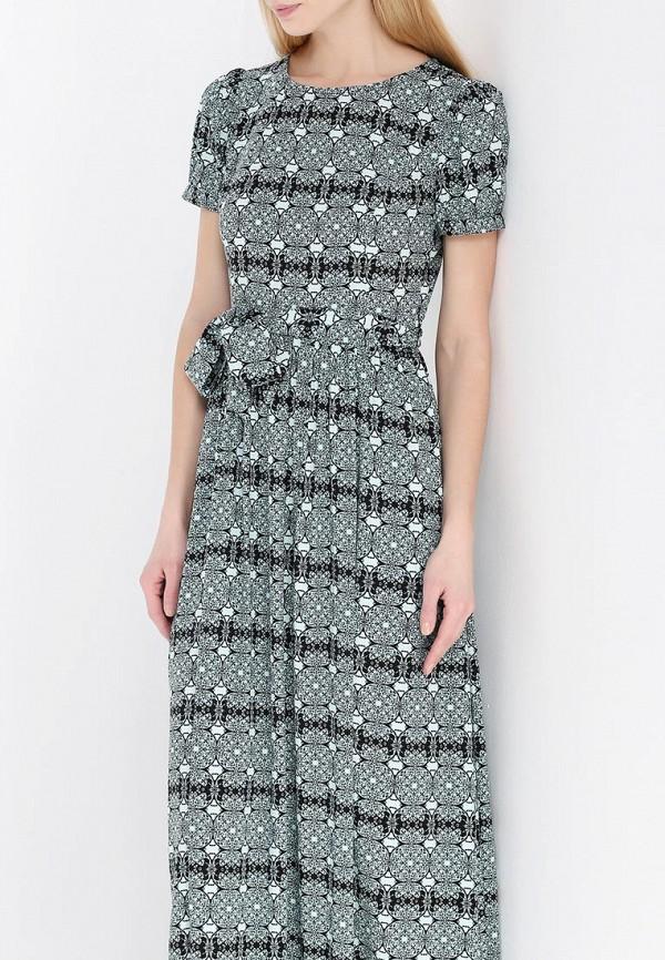Летнее платье Baon (Баон) B456055: изображение 9