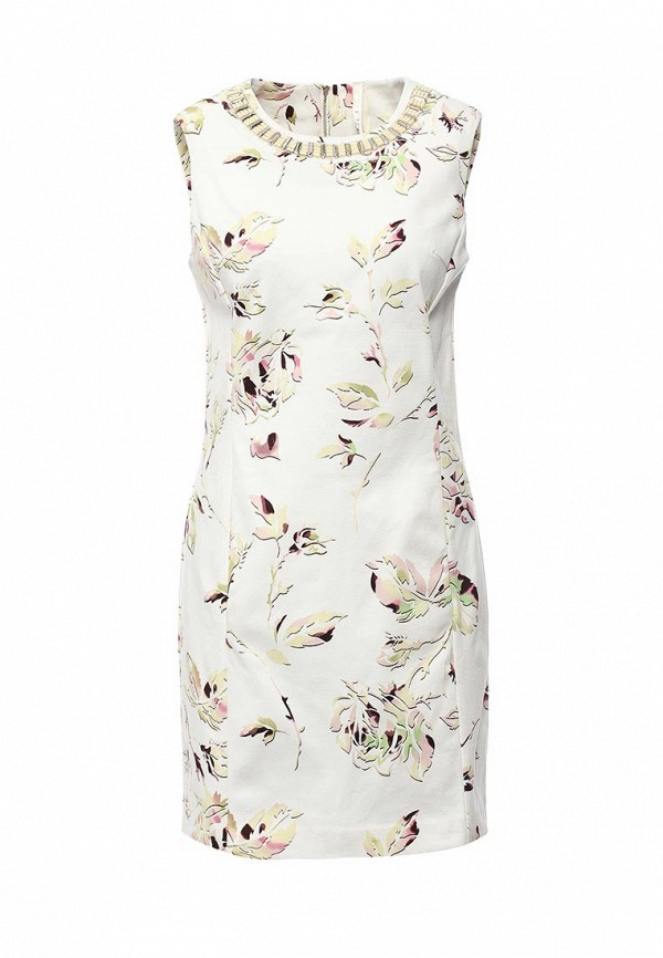 Летнее платье Baon (Баон) B455029: изображение 1