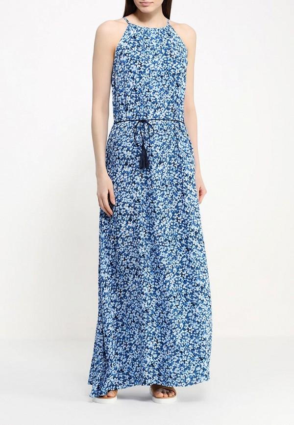 Повседневное платье Baon (Баон) B466007: изображение 2