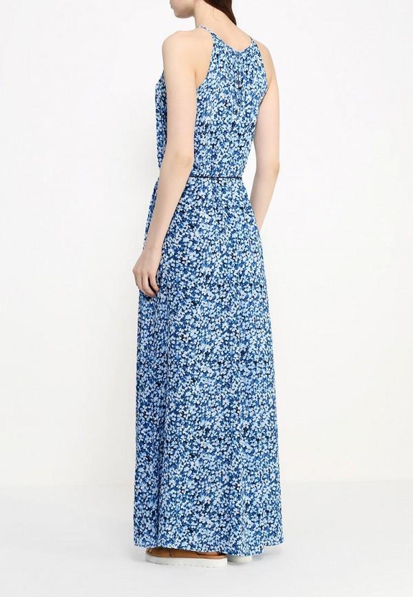 Повседневное платье Baon (Баон) B466007: изображение 3