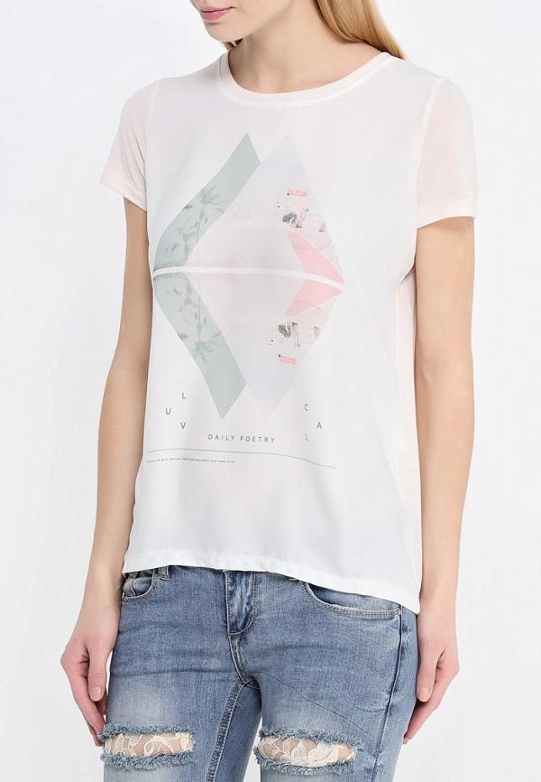 Блуза Baon (Баон) B236090: изображение 3