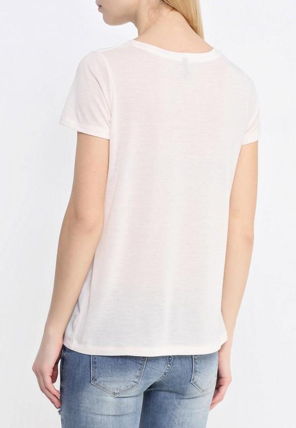Блуза Baon (Баон) B236090: изображение 4