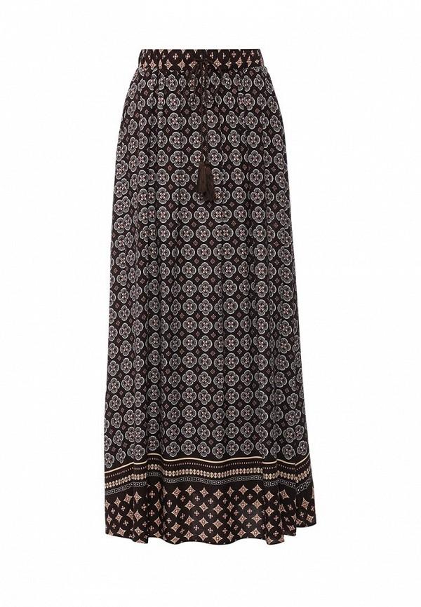 Макси-юбка Baon (Баон) B476024: изображение 1