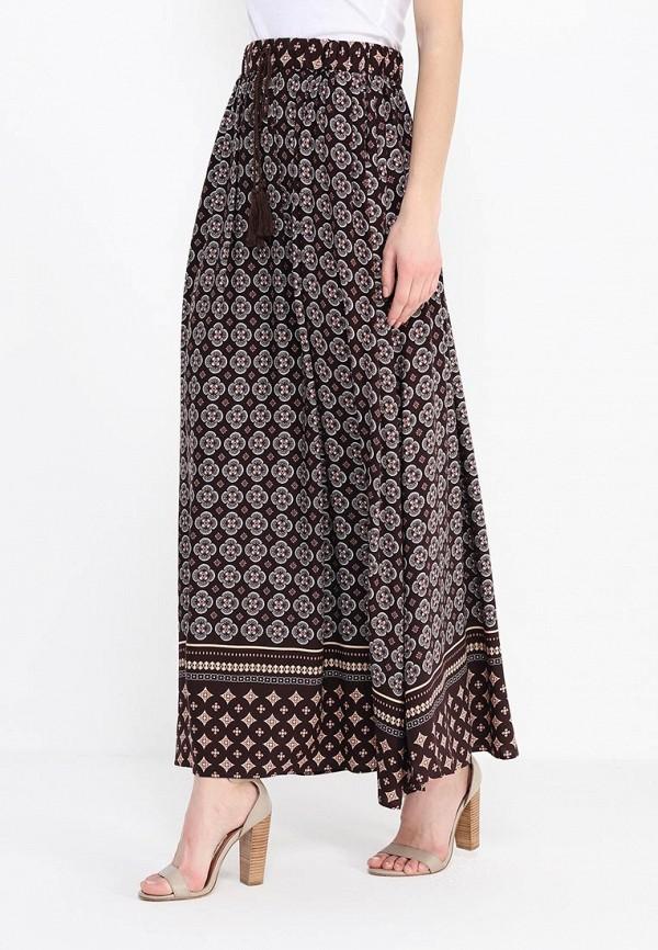 Макси-юбка Baon (Баон) B476024: изображение 3