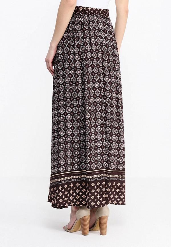 Макси-юбка Baon (Баон) B476024: изображение 4