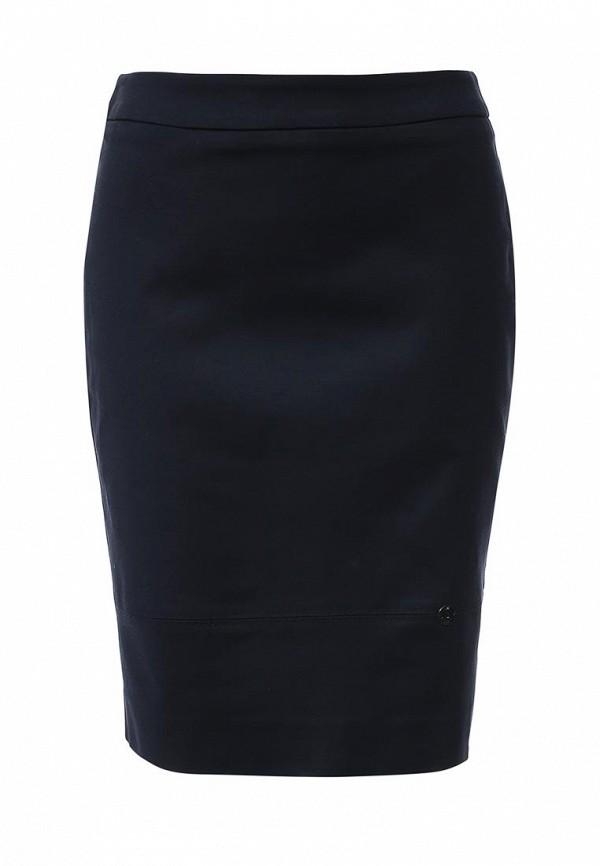 Миди-юбка Baon (Баон) B475021: изображение 1