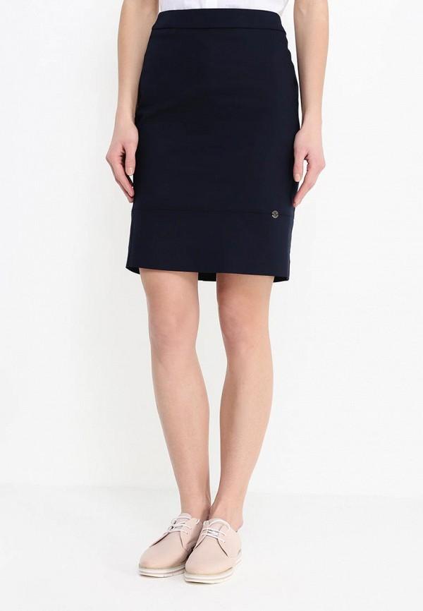 Миди-юбка Baon (Баон) B475021: изображение 3
