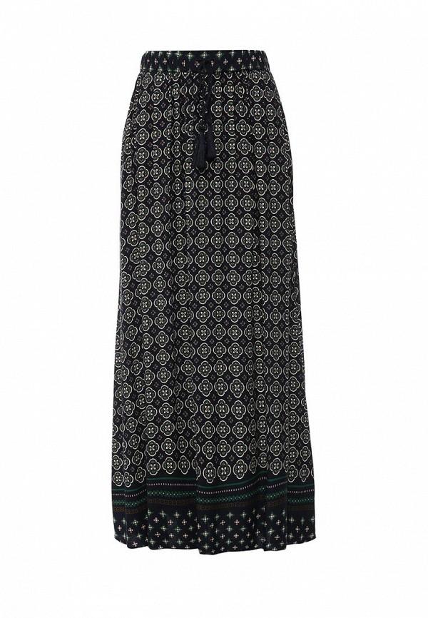 Макси-юбка Baon (Баон) B476024: изображение 5