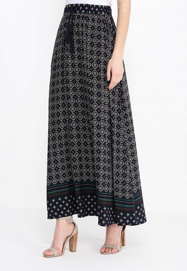 Макси-юбка Baon (Баон) B476024: изображение 7