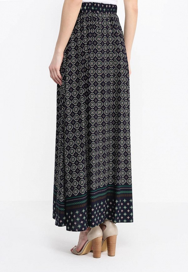 Макси-юбка Baon (Баон) B476024: изображение 8
