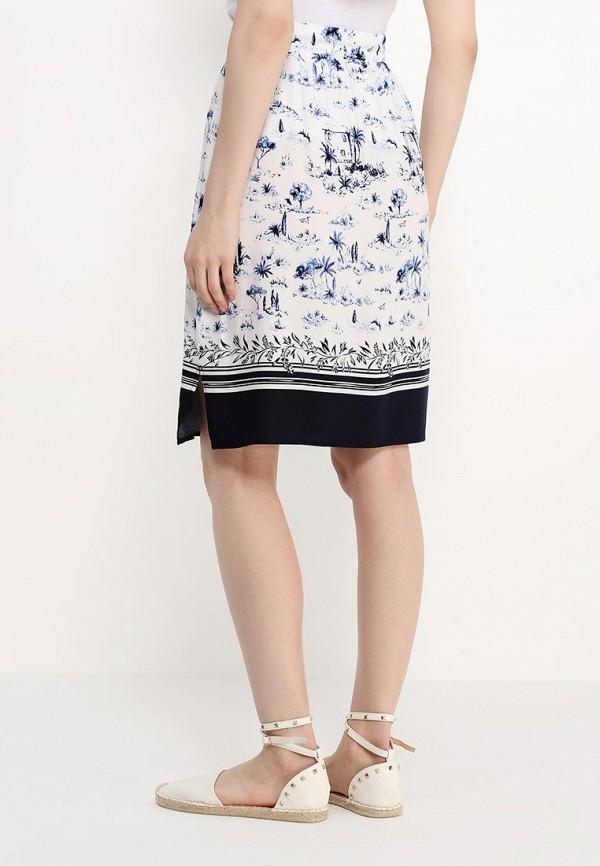 Прямая юбка Baon (Баон) B476015: изображение 4