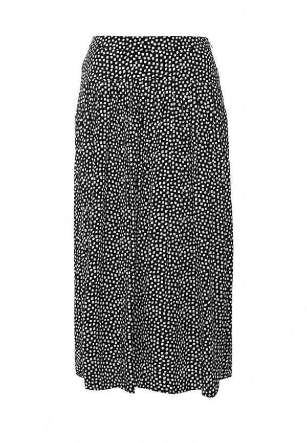 Миди-юбка Baon (Баон) B476005