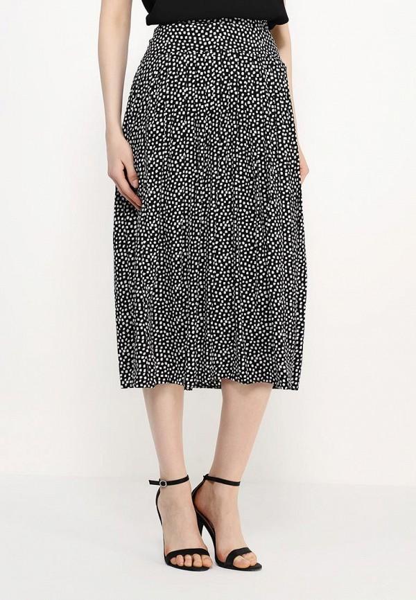 Миди-юбка Baon (Баон) B476005: изображение 3