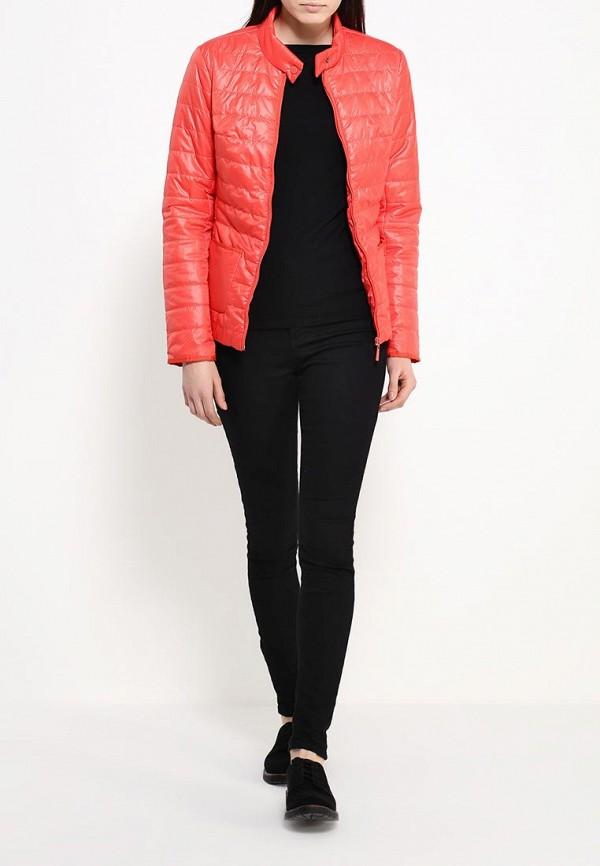Куртка Baon (Баон) B035005: изображение 2