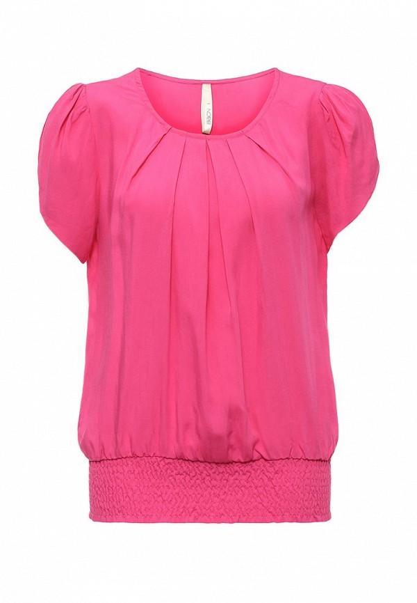Блуза Baon (Баон) B194026: изображение 8