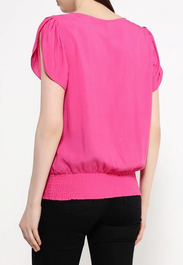 Блуза Baon (Баон) B194026: изображение 11