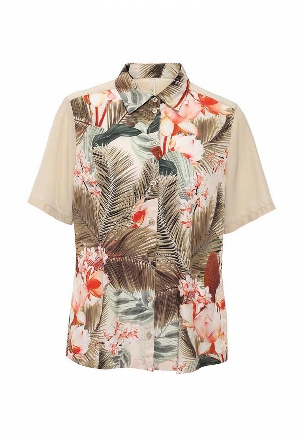 Блуза Baon (Баон) B194106: изображение 1