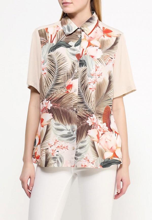 Блуза Baon (Баон) B194106: изображение 3