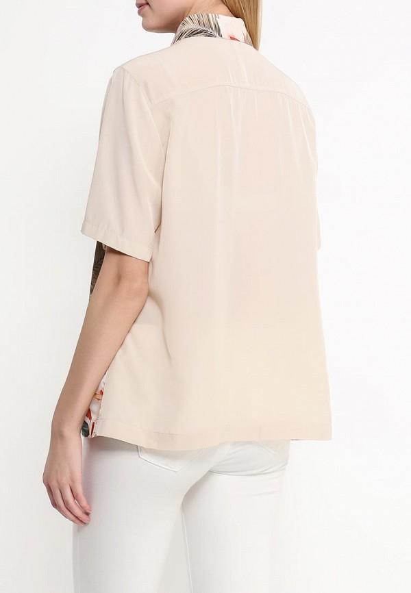 Блуза Baon (Баон) B194106: изображение 4