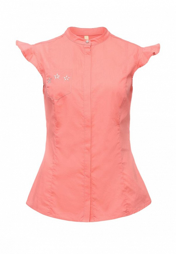 Блуза Baon (Баон) B195013: изображение 1