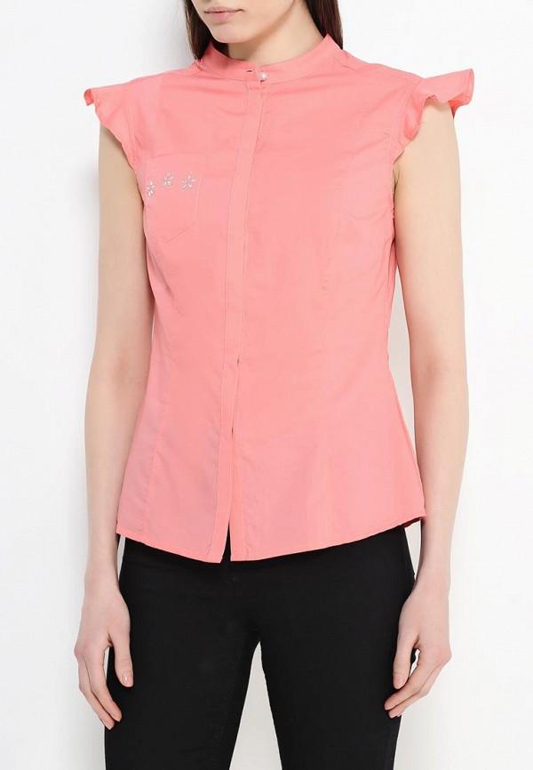 Блуза Baon (Баон) B195013: изображение 3