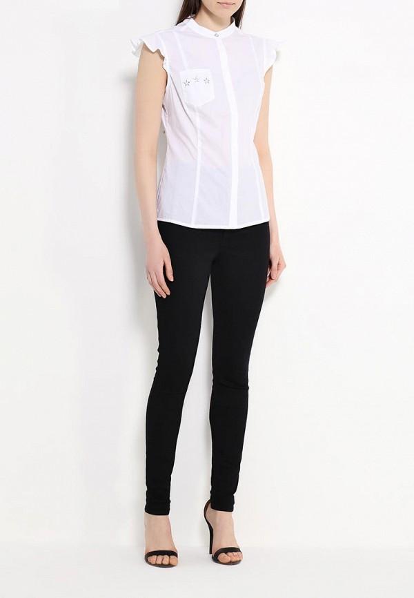 Блуза Baon (Баон) B195013: изображение 2