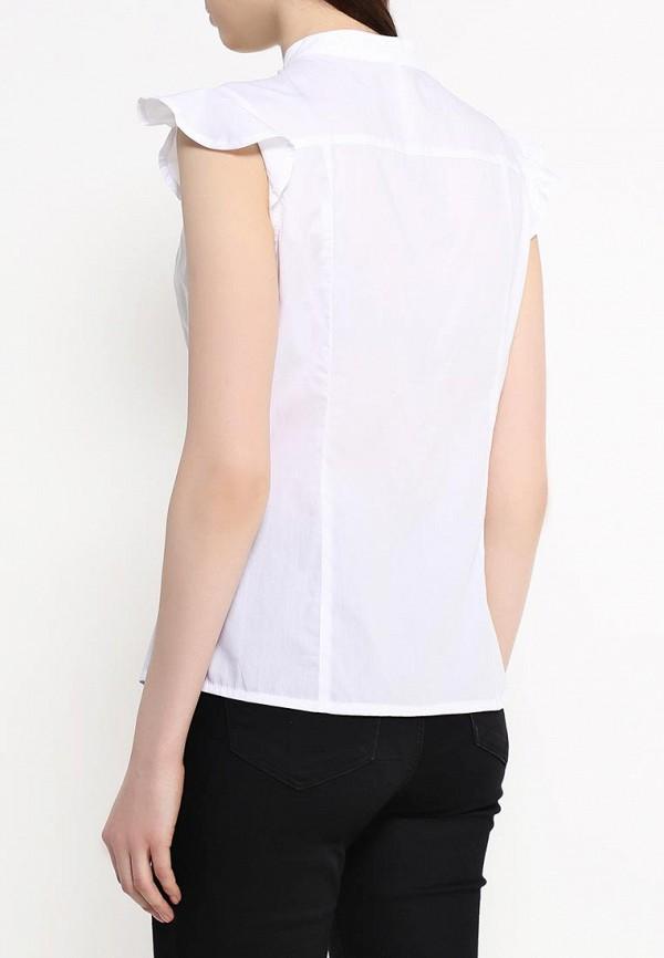 Блуза Baon (Баон) B195013: изображение 4