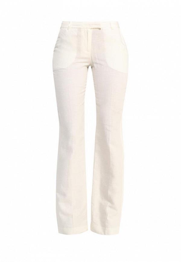 Женские широкие и расклешенные брюки Baon (Баон) B293012: изображение 1