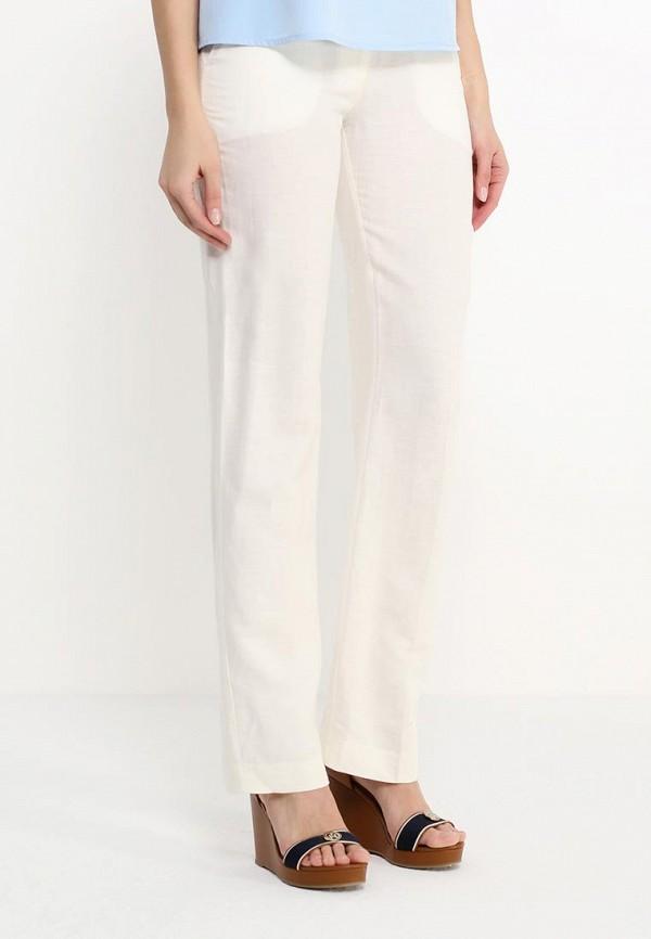 Женские широкие и расклешенные брюки Baon (Баон) B293012: изображение 3