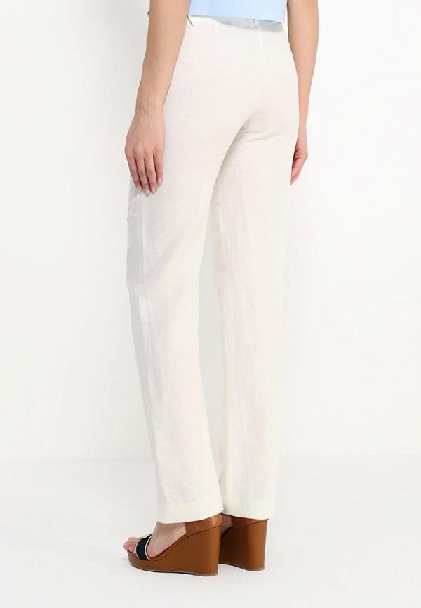 Женские широкие и расклешенные брюки Baon (Баон) B293012: изображение 4