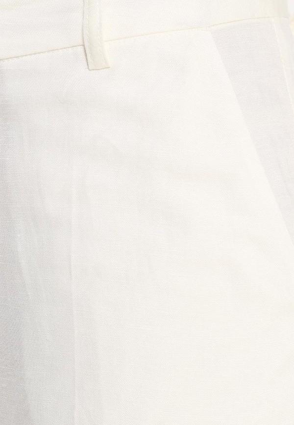 Женские широкие и расклешенные брюки Baon (Баон) B293012: изображение 5