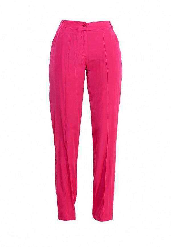 Женские широкие и расклешенные брюки Baon (Баон) B294032: изображение 1