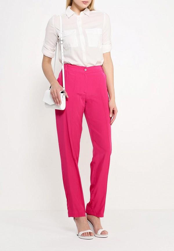 Женские широкие и расклешенные брюки Baon (Баон) B294032: изображение 2