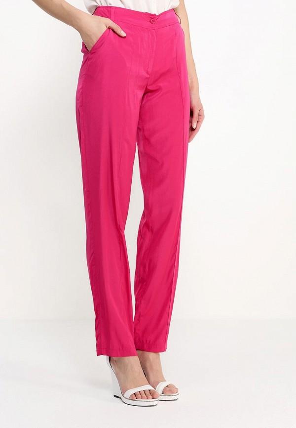 Женские широкие и расклешенные брюки Baon (Баон) B294032: изображение 3