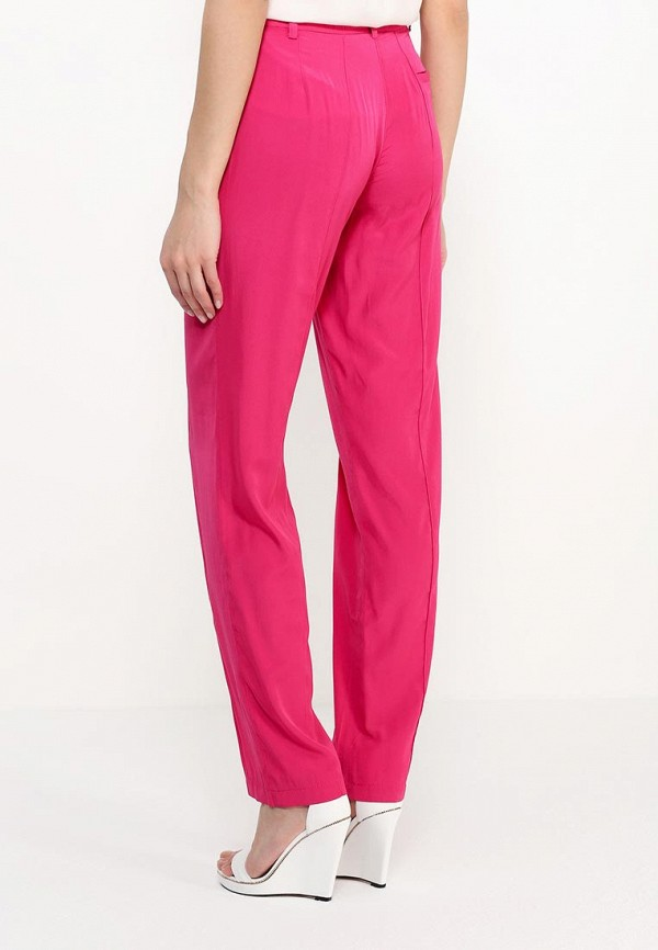 Женские широкие и расклешенные брюки Baon (Баон) B294032: изображение 4