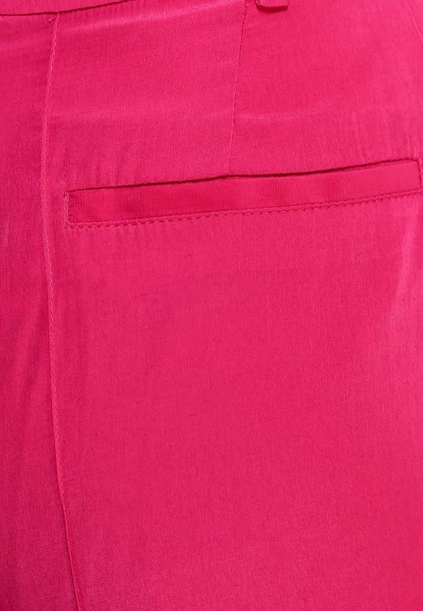 Женские широкие и расклешенные брюки Baon (Баон) B294032: изображение 5
