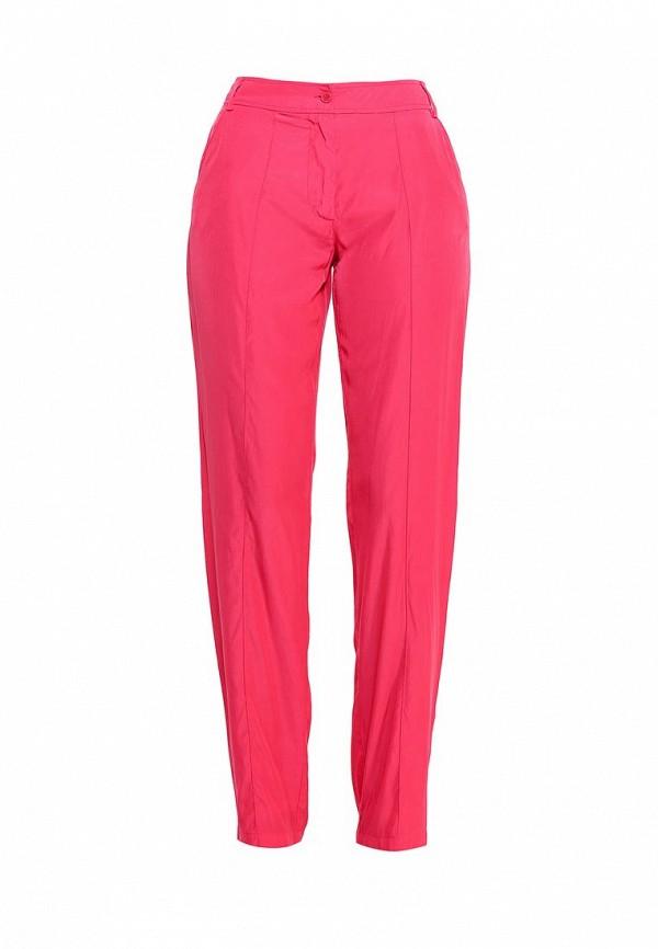Женские широкие и расклешенные брюки Baon (Баон) B294043