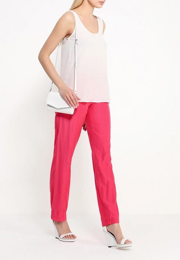 Женские широкие и расклешенные брюки Baon (Баон) B294043: изображение 2