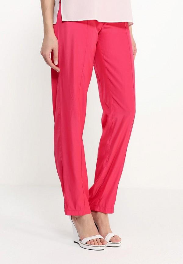Женские широкие и расклешенные брюки Baon (Баон) B294043: изображение 3
