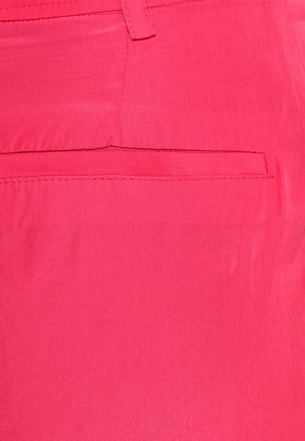 Женские широкие и расклешенные брюки Baon (Баон) B294043: изображение 5